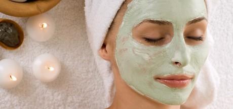 Mascarillas caseras para eliminar las manchas del rostro